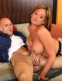 Round Assed Tory Cummed On