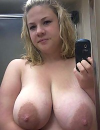 Picture collection of huge and sexy amateur girlfriends