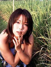 Perky Oriental Babe Loves To Please