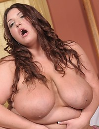 BBC for sexy BBW