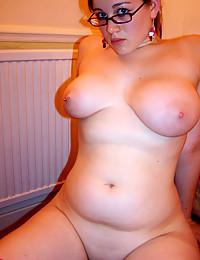 big ebony tits
