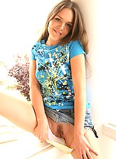 View Gallery