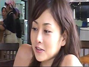 Japanese Girl Anri c