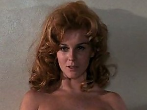 Ann-Margaret Chatting with Jack Nicholson After Sex